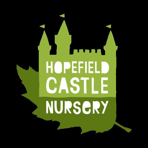 newbyres-hopefield-castle-nursery