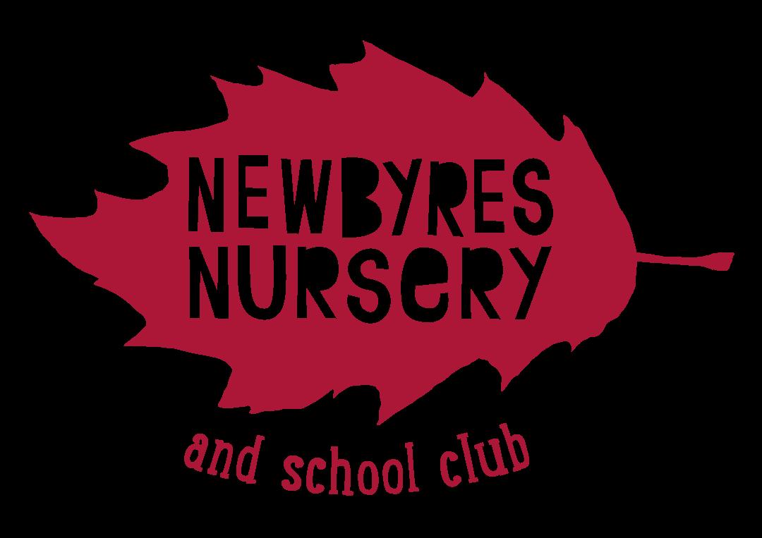 Childcare Nursery Gorebridge | Newbyres Nursery and School Club