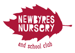 Newbyres Nursery and School Club