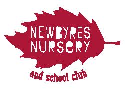 Newbyres Nursery and School Club