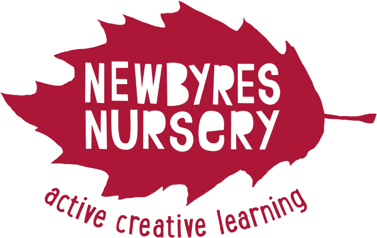 Newbyres Nursery